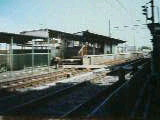060304_200601001.JPG
